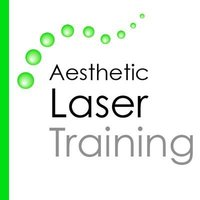 Aesthetic Laser Training - Beauty|Skin Care|Cosmetic Academia