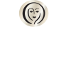 OLAY SKINCARE PRINTABLE COUPONS